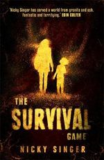 The Survival Game